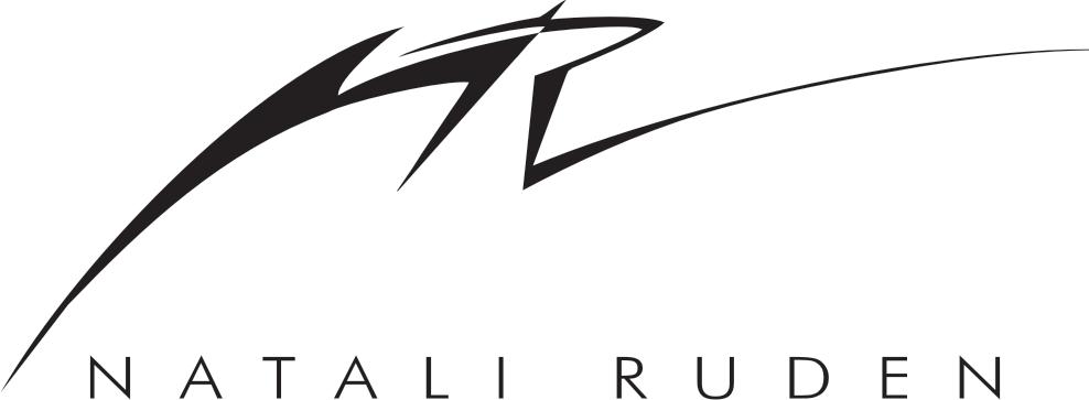 logo_Ruden